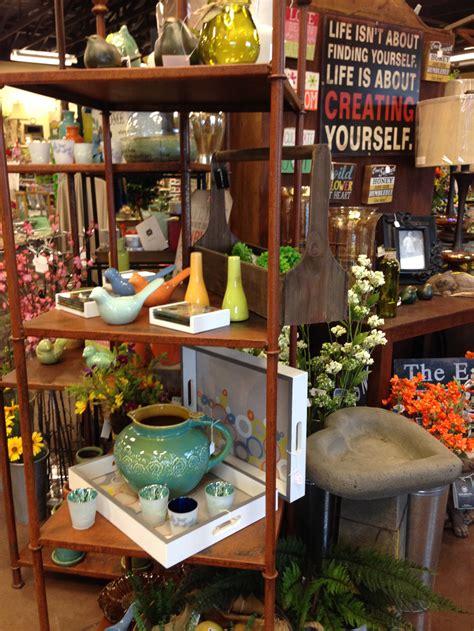 home decor stores mn decor colorful seasons garden center alexandria mn