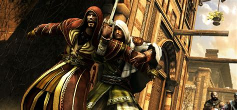 Nurina Set assassin s creed revelations multiplayer ability sets part
