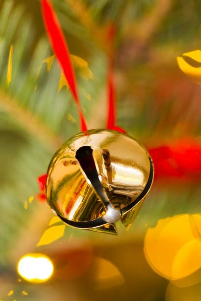christmas tree ornament  stock photo public domain pictures