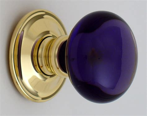 Traditional Door Knobs by Classic Door Knobs Traditional Doorknobs