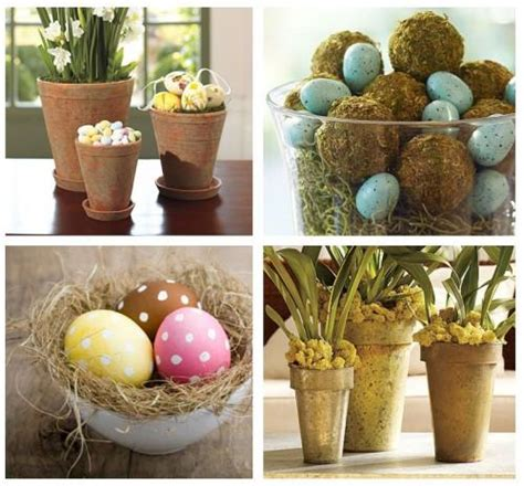 easter home decor pretty easter decorating ideas just imagine daily dose