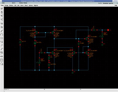 active inductor analysis the designer s guide community forum active inductor simulation