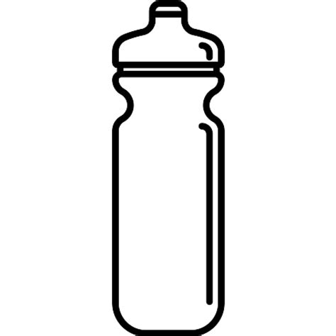 black and white chagne bottle clipart visibility change colors file download svg