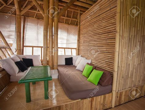 Home Decorating Designs Best 50 Bamboo House Decorating Decorating Design Of 22 Bamboo Home Decoraitng Ideas In Eco