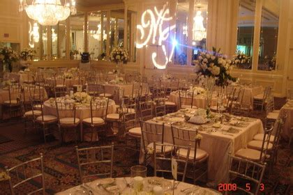 Wedding Planner El Paso by Wedding Planners In El Paso Tx Mini Bridal