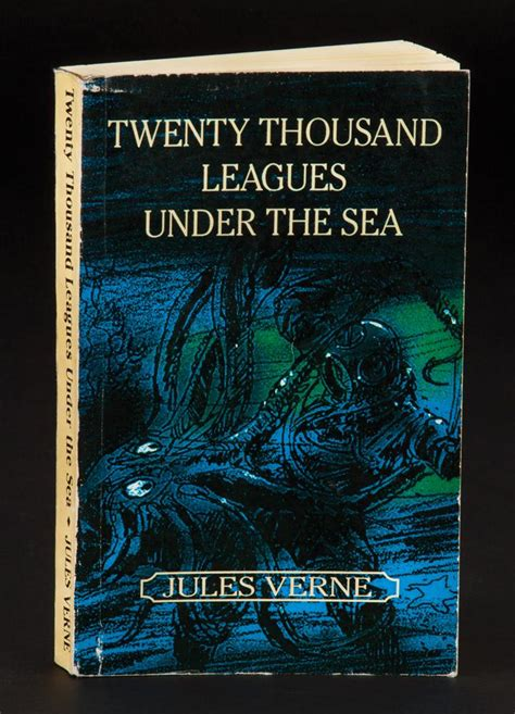 twenty thousand leagues the sea book report samuel l jackson dr henry adams twenty thousand