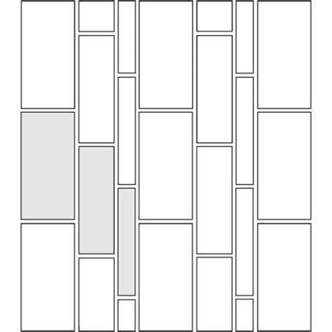 tile pattern worksheets 340 best images about tiles tile design for the bathroom