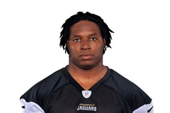 maurice jones drew bench press maurice jones drew playerprofiler