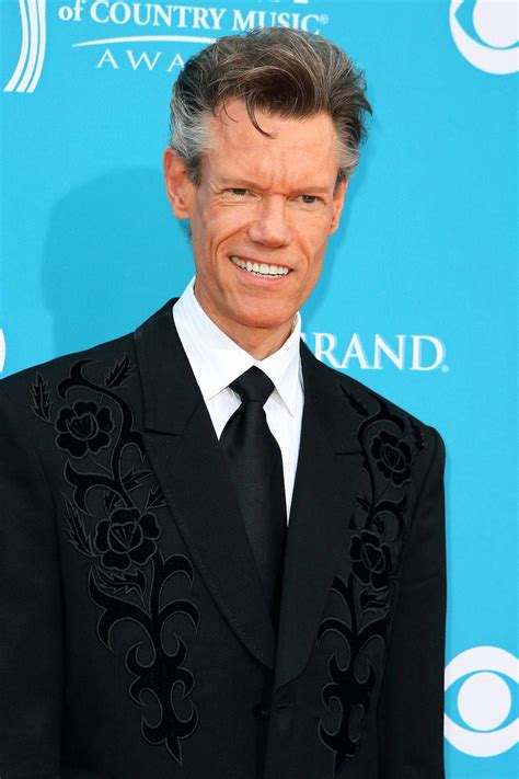 randy travis latest health information latest randy travis news and archives contactmusic com