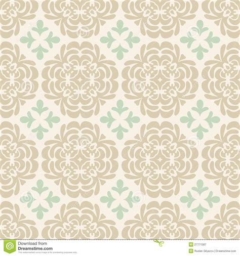 pattern background beige beige wallpaper pattern stock vector illustration of