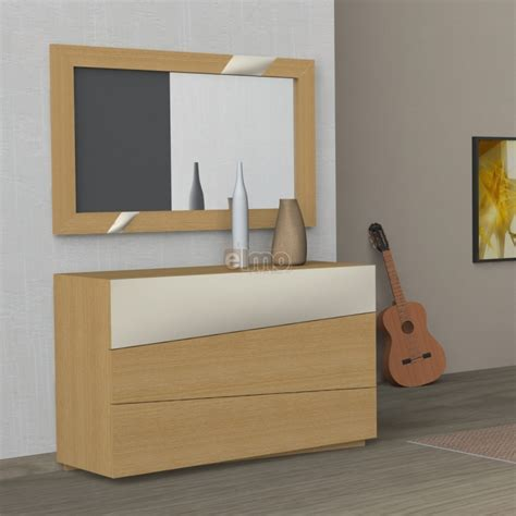 Commode Solde by Soldes Chambre Lit Chevets Commode Armoire Soldes 233 T 233