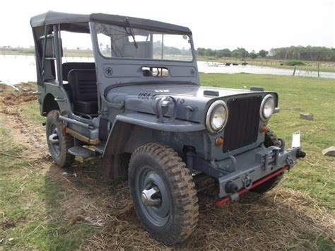 willys jeep for sale india willys low bonnet for immediate sale for sale from