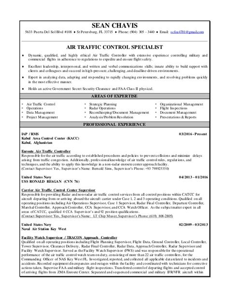 air traffic controller resume sle air traffic controller resume resume ideas