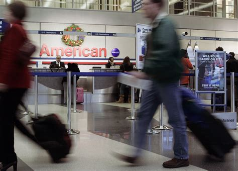 united airlines baggage fees overweight bag fees hit 400 at some airlines cbs news