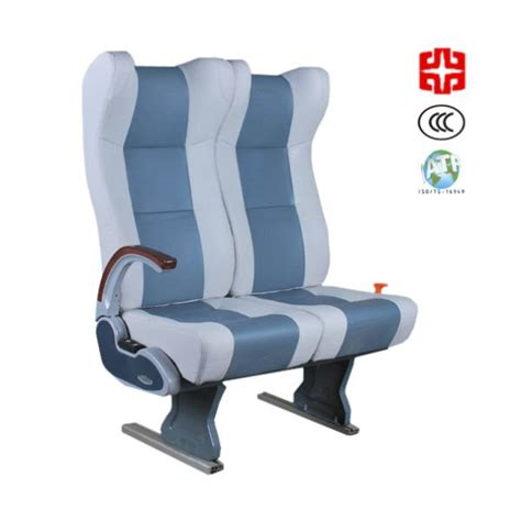cer reclining seats passenger seat reclining seat boat seat seat