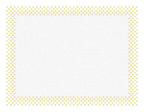 Wedding Anniversary Borders by 5 Best Images Of Simple Certificate Borders Gold Gold