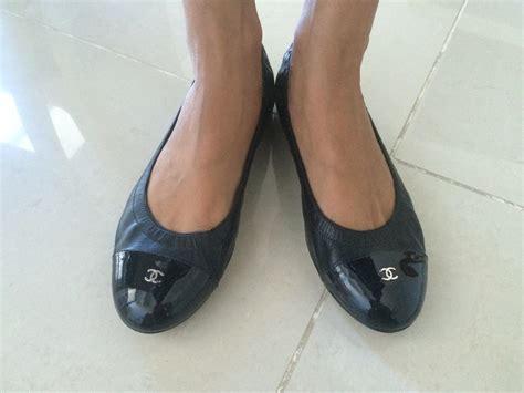 most comfortable heels uk fascinating most comfortable heels architecture home