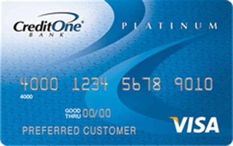 credit one bank credit card searchitfast image credit one bank credit card