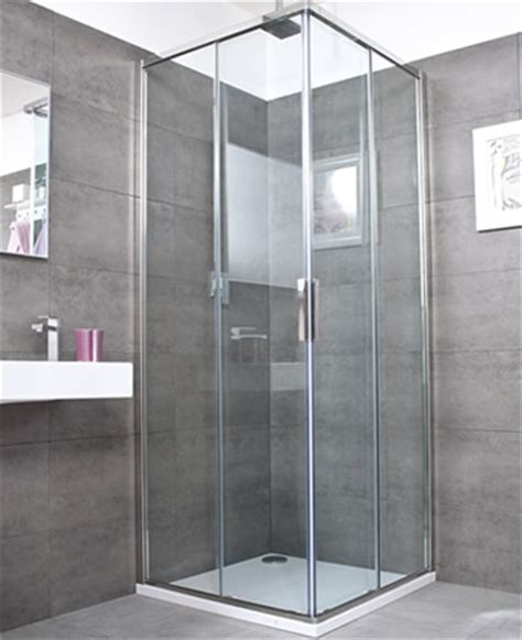 cabina doccia angolare cabina doccia angolare scorrevole chia