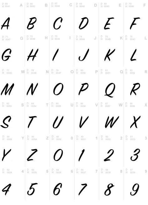 sign painter house script font signpainter housescript font download signpainter housescript ttf truetype or zip