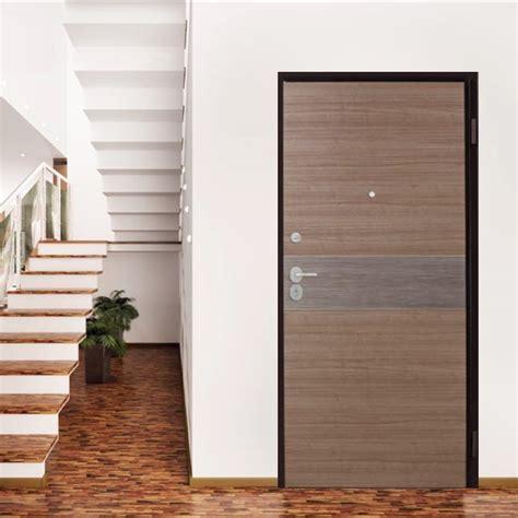 laminate door design door laminate we are reckoned manufacturer u0026