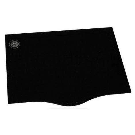 coperchi per piani cottura hotpoint c6cbk coperchio per piano cottura 60 cm nero