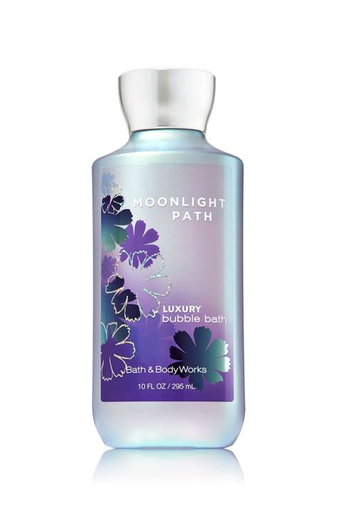 Bath And Works 81 best images about bath products and lotions on baths signature collection