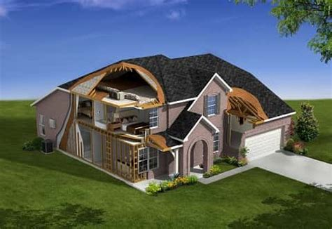 new home source com today s new homes engineered to perform newhomesource