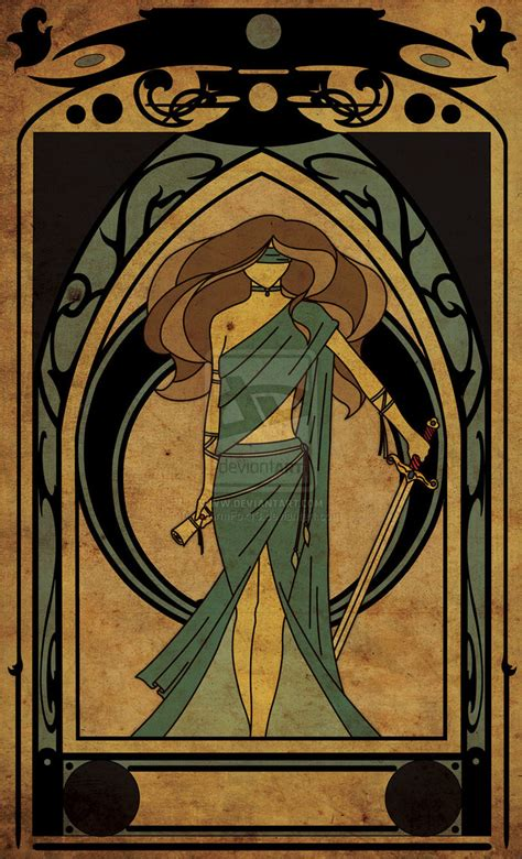 dike greek mythology dike the goddess of justice by stormfox13 on deviantart
