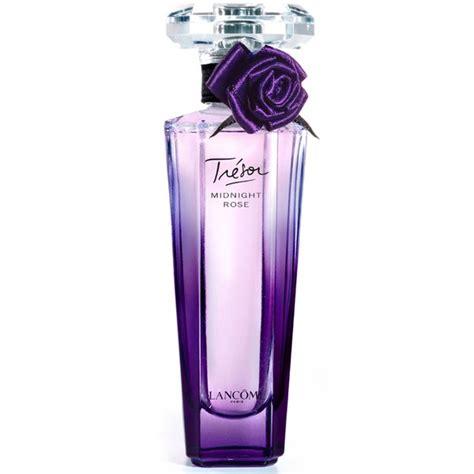 Lancome Tresor Midnight lanc 244 me tr 233 sor midnight eau de parfum free shipping