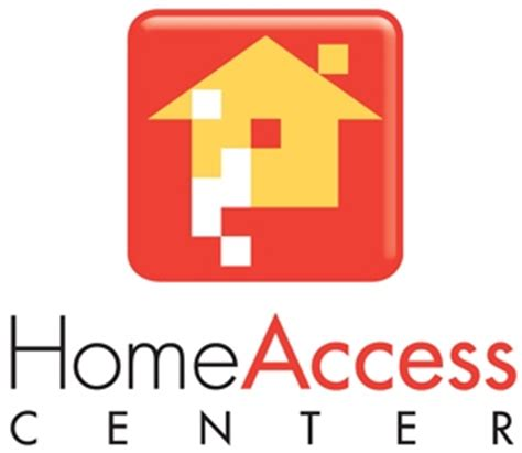 home access gradebook welcome