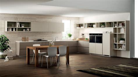 contemporary home design e7 0ew handleless kitchens east contemporary home design
