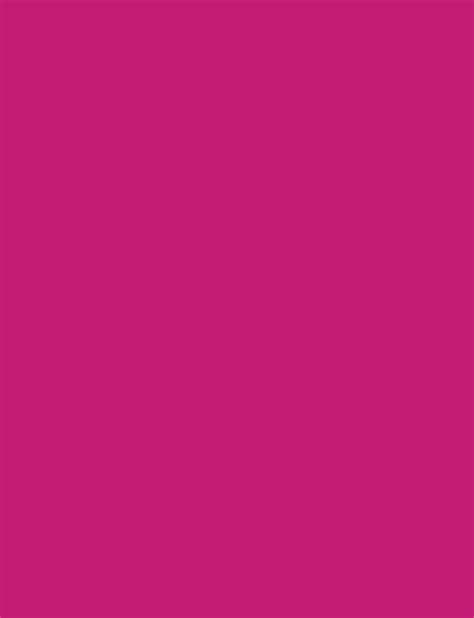color fiusha fucsia decoraci 211 n masglo