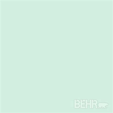 behr 174 paint color pastel jade 480c 2 modern paint