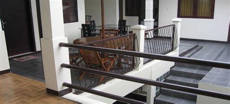 Bantal Di Bandung 20 hotel murah di bandung mulai di bawah 100 ribu