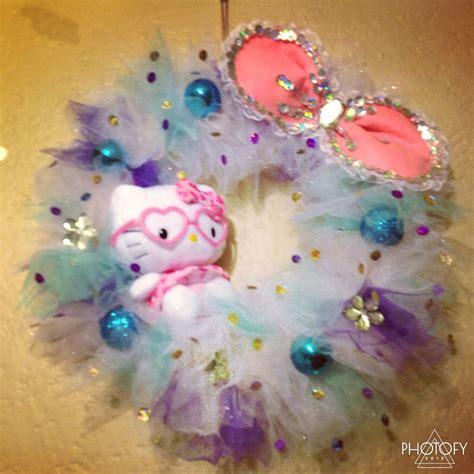 imagenes navideñas naturales hermosas coronas navide 241 as 600 00 en mercado libre