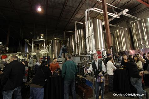 sea brewery build a craft brewery revival will come independent beers