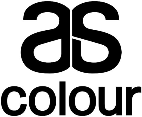 as color as colour quality basics t shirts tanks shirts