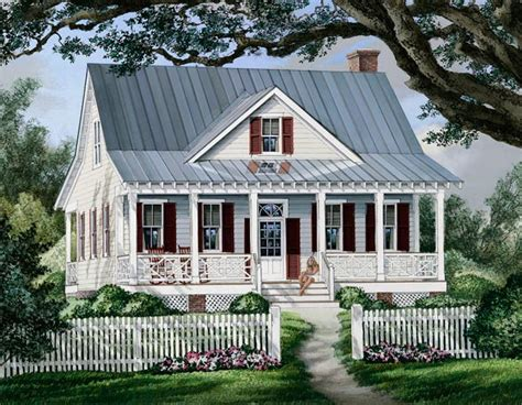 coastal cottage house plans raised coastal cottage house plans house plans