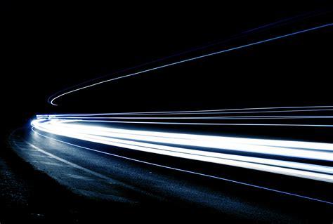 Automotive Soraalaser Automotive Lights