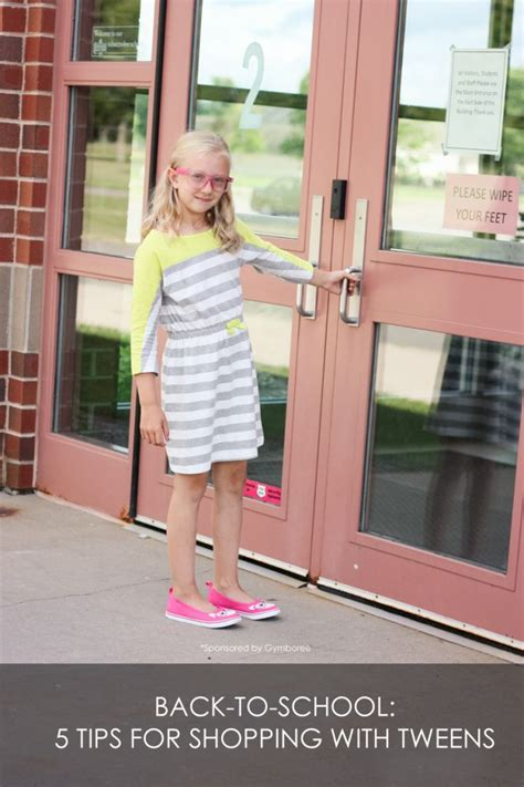 7 Tops For Tweens by 151 Best Images About Back To School On