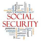 Free Ssn Lookup Social Security Images And Stock Photos 6 189 Social Security Photography And Royalty