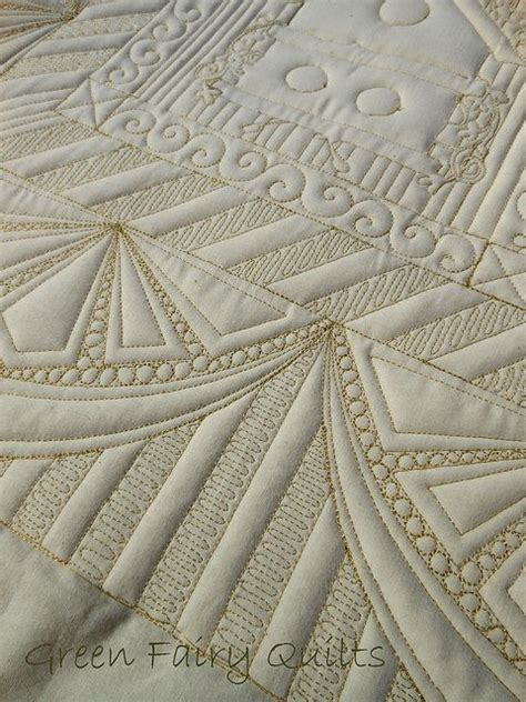 Judi Madsen Quilts by Back Judi Madsen Green Quilts Quilting Is An