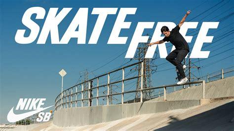 Nike Skatboard Ing malto nike free sb nike skateboarding