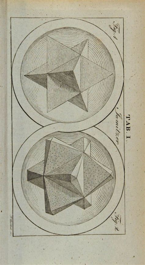 geometric pattern matching under euclidean motion 103 best the art of geometry images on pinterest