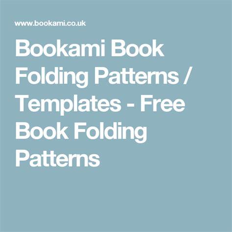 pattern language book free download bookami book folding patterns templates free book
