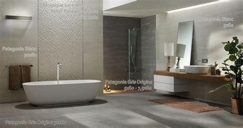 Formidable Modele De Salle De Bain Carrelee #3: photo-deco-ambiance-salle-de-bain-blanc-modele.jpg