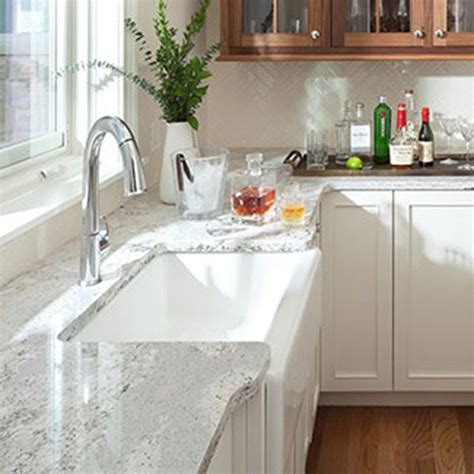 Cambria Countertops by 25 Best Ideas About Cambria Countertops On