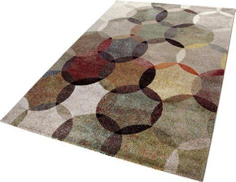 gewicht teppich teppich 187 modernina 171 esprit rechteckig h 246 he 13 mm