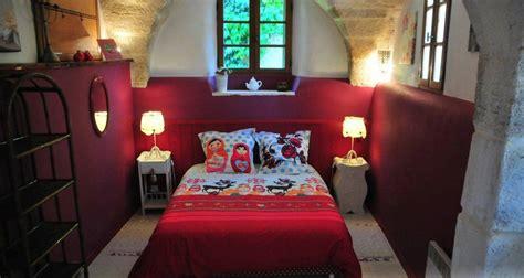 chambre d hotes originales la maison de lapparan 224 dr 233 z 233 ry 28052